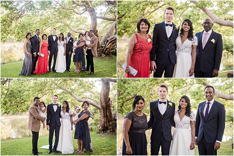 Best wedding photographer - AlexanderSmith_5796.jpg