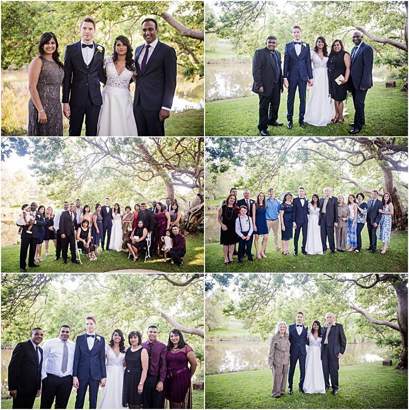 Best wedding photographer - AlexanderSmith_5798.jpg