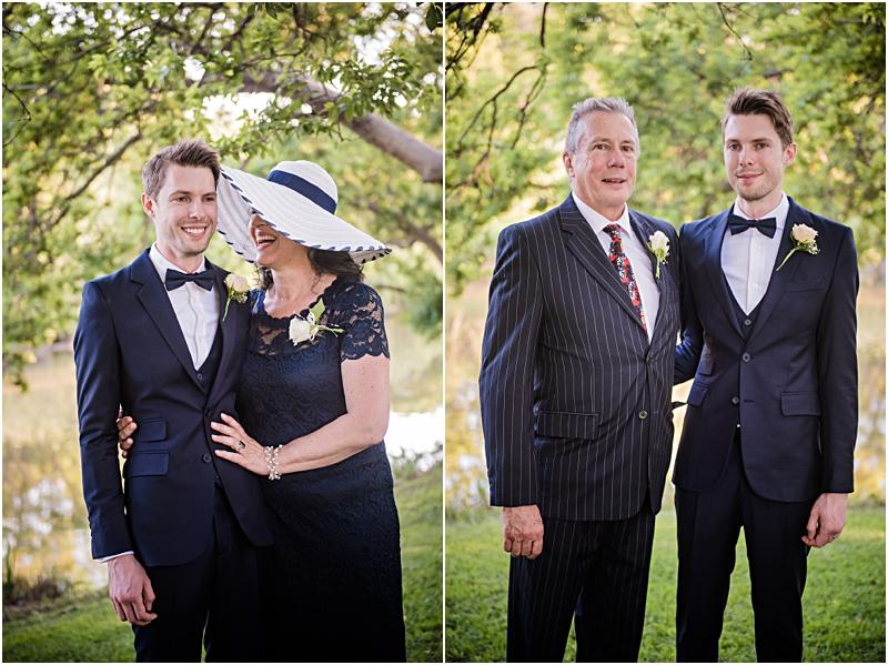 Best wedding photographer - AlexanderSmith_5799.jpg