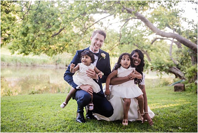 Best wedding photographer - AlexanderSmith_5805.jpg