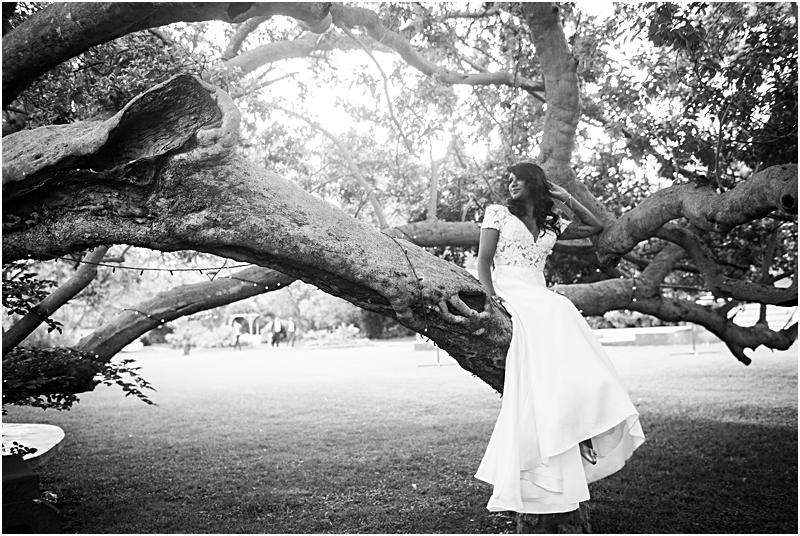 Best wedding photographer - AlexanderSmith_5807.jpg