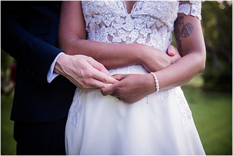 Best wedding photographer - AlexanderSmith_5810.jpg