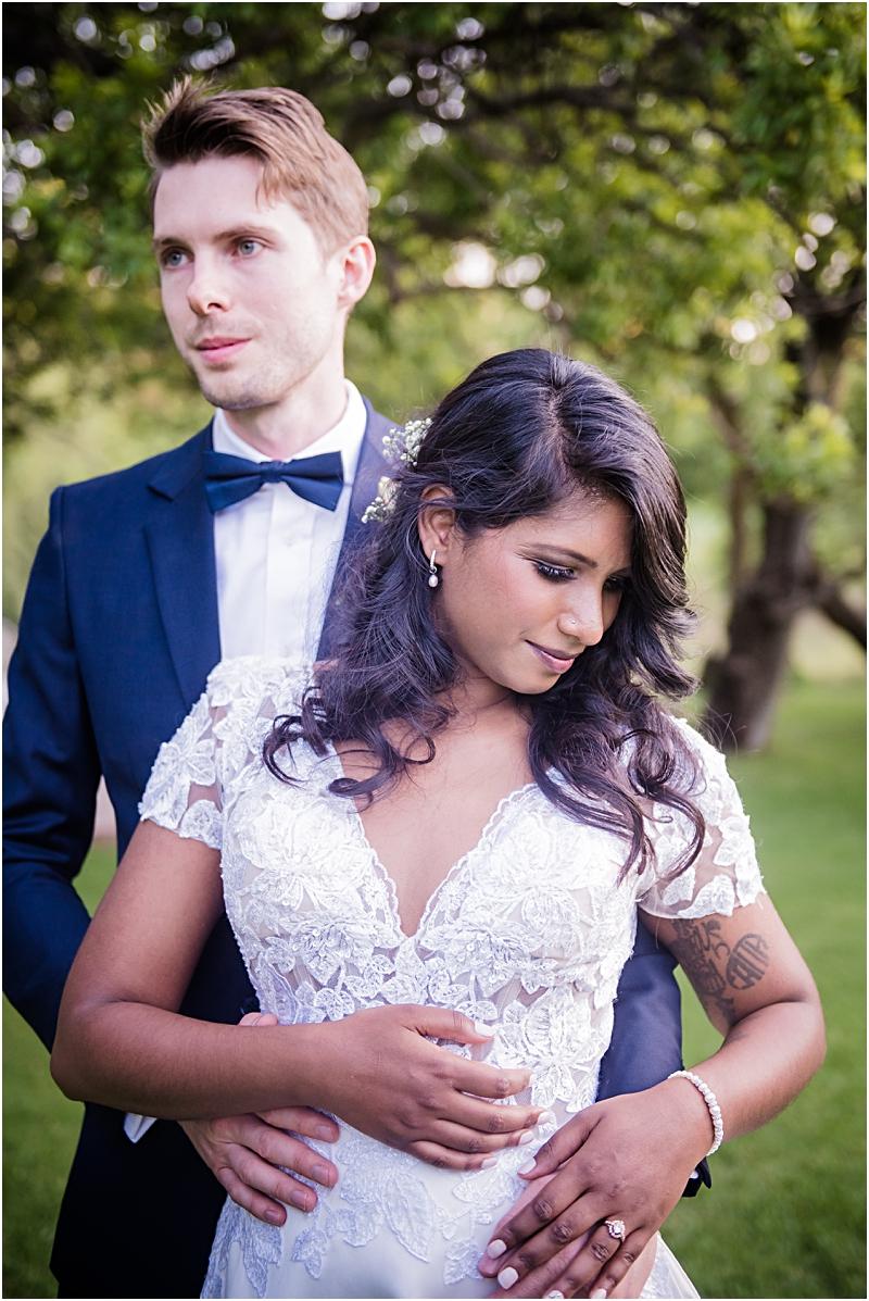 Best wedding photographer - AlexanderSmith_5811.jpg