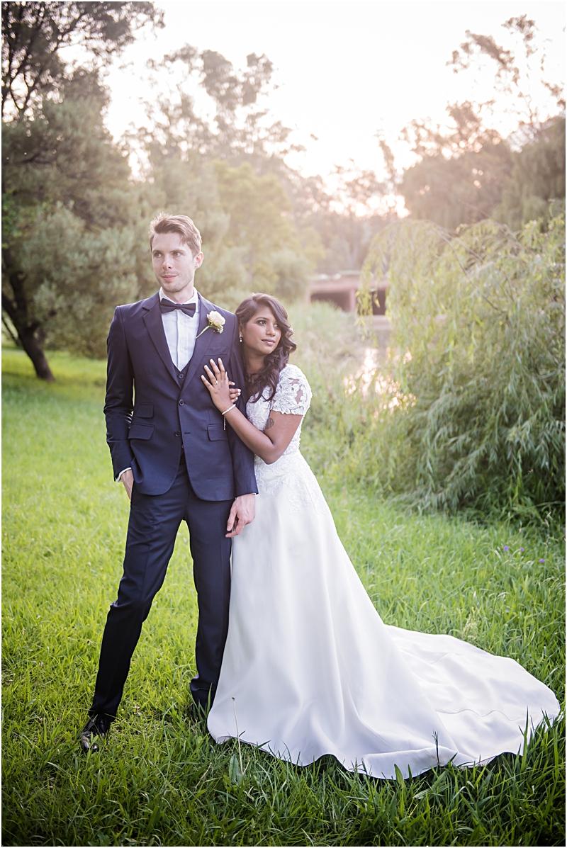 Best wedding photographer - AlexanderSmith_5813.jpg