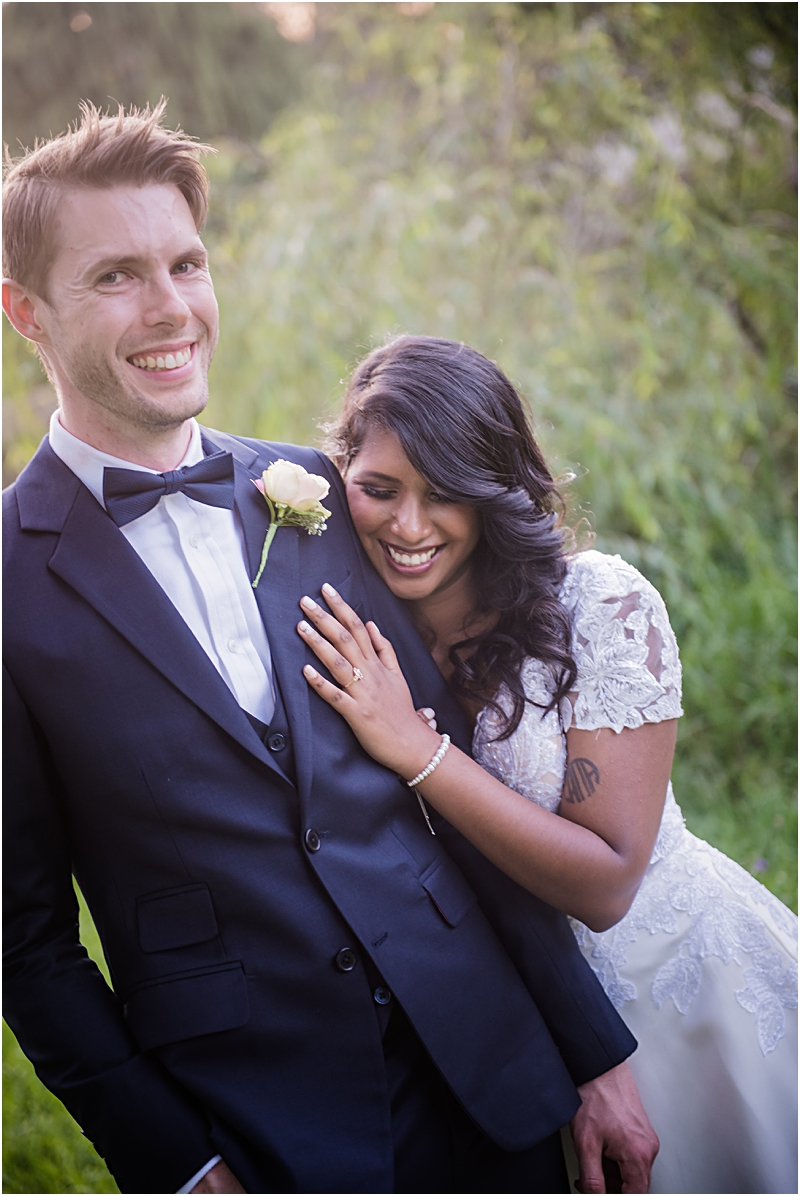 Best wedding photographer - AlexanderSmith_5814.jpg