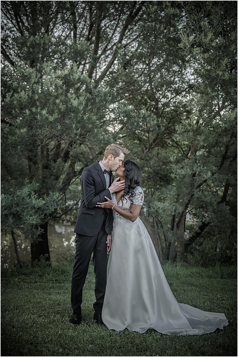 Best wedding photographer - AlexanderSmith_5816.jpg