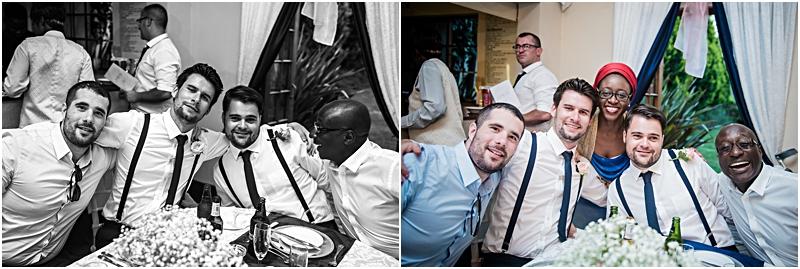 Best wedding photographer - AlexanderSmith_5818.jpg
