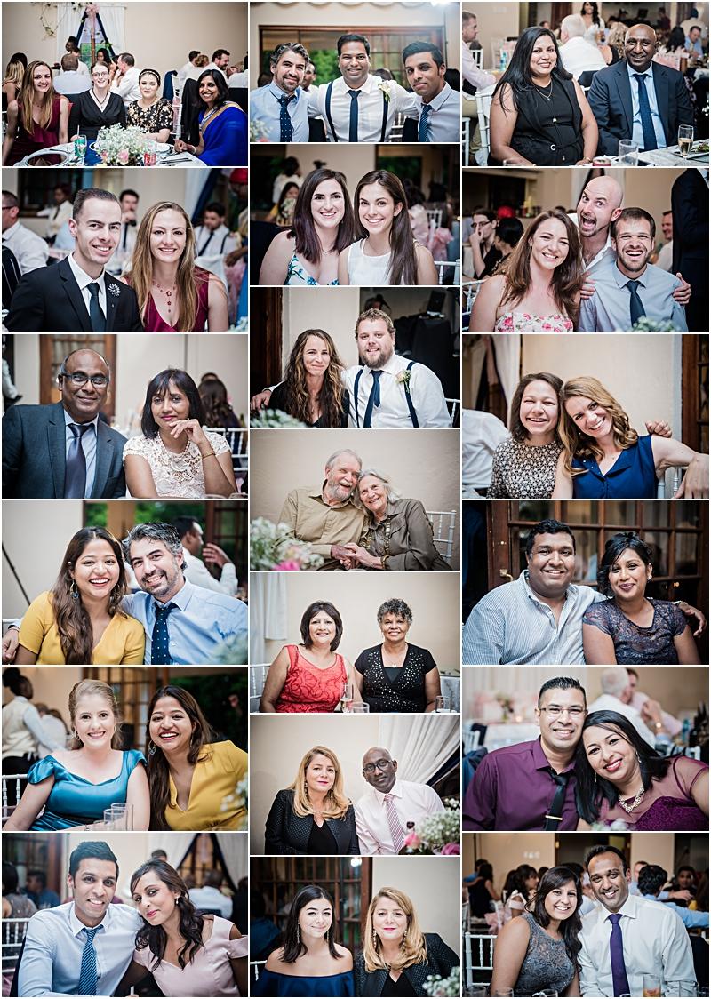 Best wedding photographer - AlexanderSmith_5819.jpg
