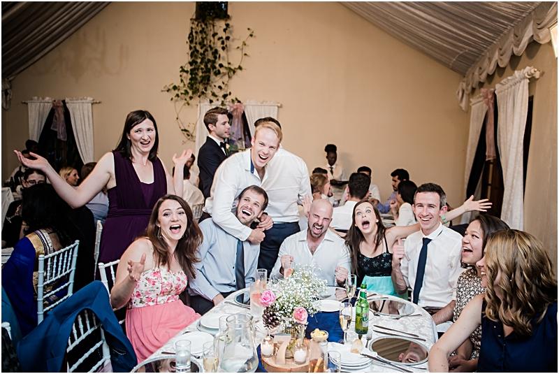 Best wedding photographer - AlexanderSmith_5820.jpg
