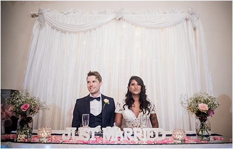 Best wedding photographer - AlexanderSmith_5821.jpg