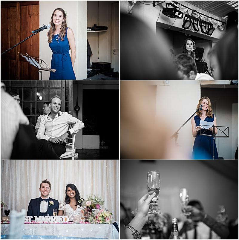 Best wedding photographer - AlexanderSmith_5822.jpg