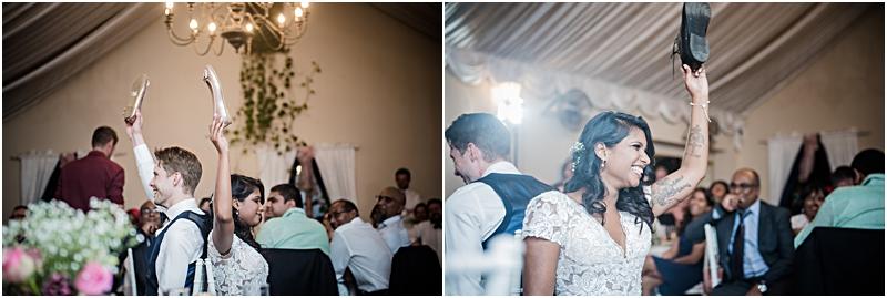 Best wedding photographer - AlexanderSmith_5824.jpg