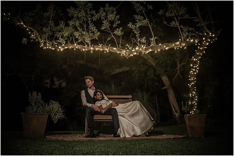Best wedding photographer - AlexanderSmith_5828.jpg