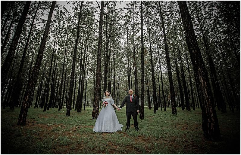 Best wedding photographer - AlexanderSmith_5830.jpg