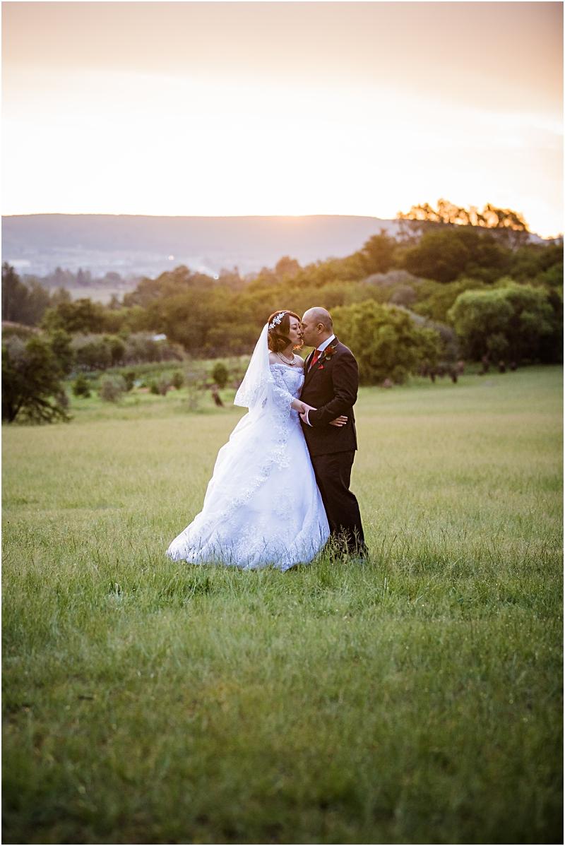 Best wedding photographer - AlexanderSmith_5831.jpg