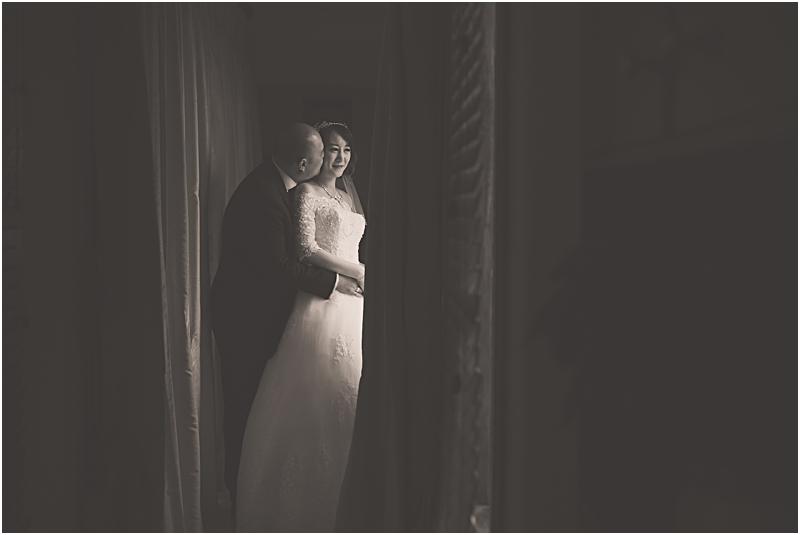 Best wedding photographer - AlexanderSmith_5833.jpg