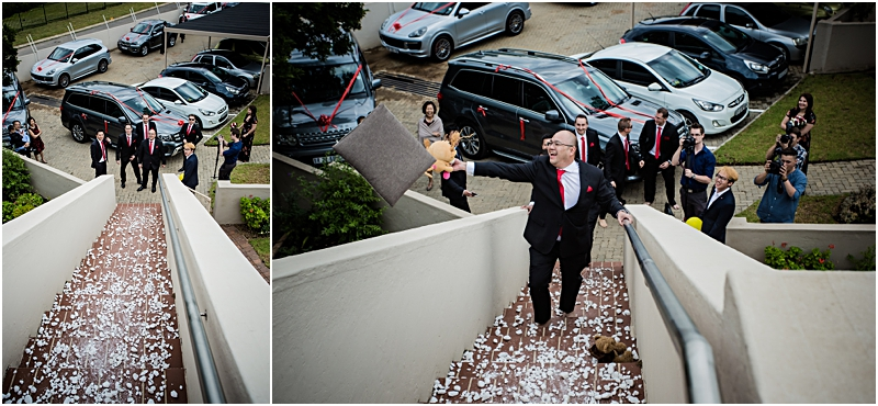 Best wedding photographer - AlexanderSmith_5841.jpg