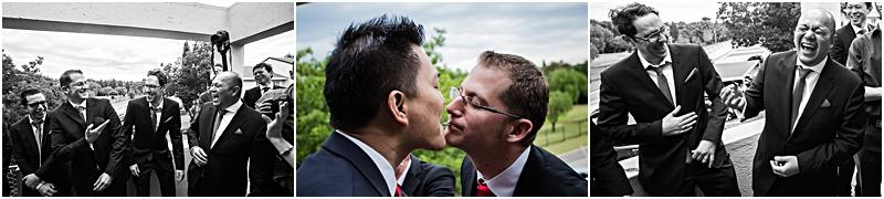 Best wedding photographer - AlexanderSmith_5844.jpg