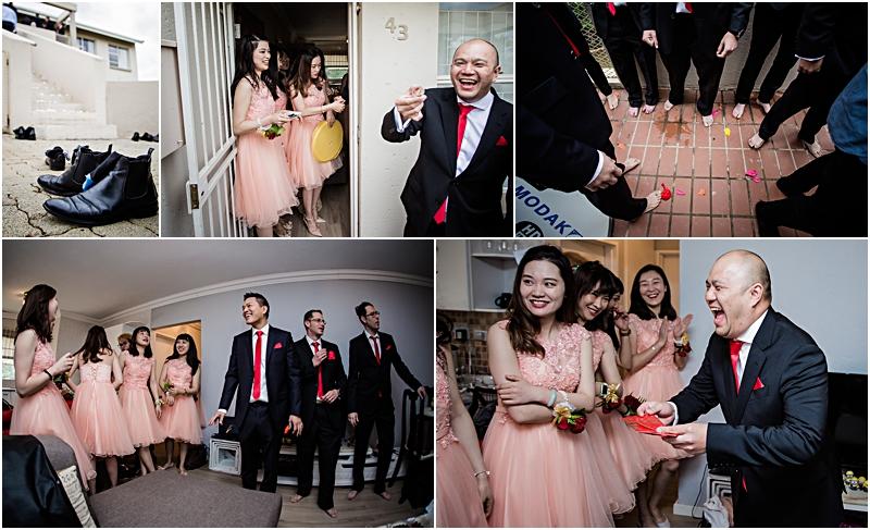 Best wedding photographer - AlexanderSmith_5846.jpg