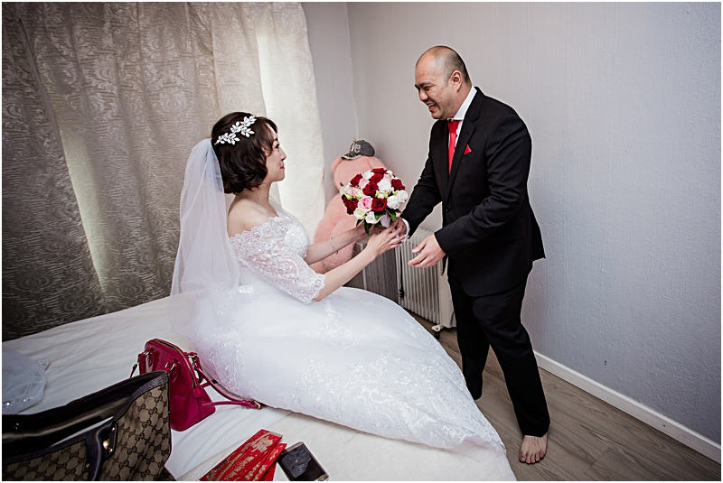 Best wedding photographer - AlexanderSmith_5848.jpg