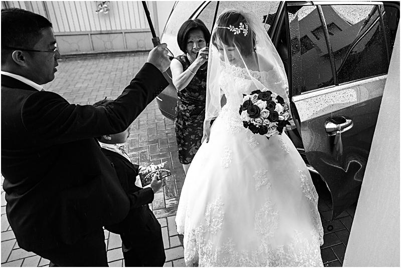 Best wedding photographer - AlexanderSmith_5852.jpg