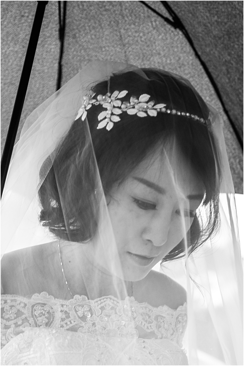 Best wedding photographer - AlexanderSmith_5854.jpg