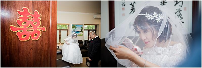 Best wedding photographer - AlexanderSmith_5855.jpg