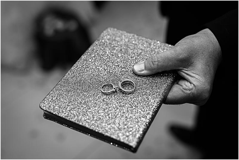 Best wedding photographer - AlexanderSmith_5859.jpg