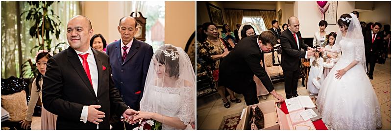 Best wedding photographer - AlexanderSmith_5860.jpg