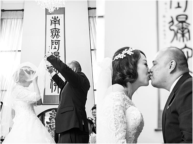 Best wedding photographer - AlexanderSmith_5861.jpg