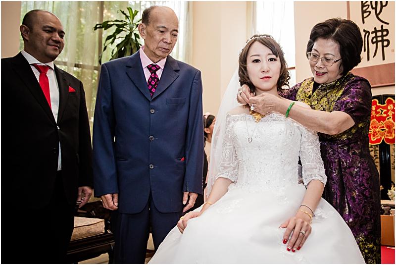 Best wedding photographer - AlexanderSmith_5862.jpg