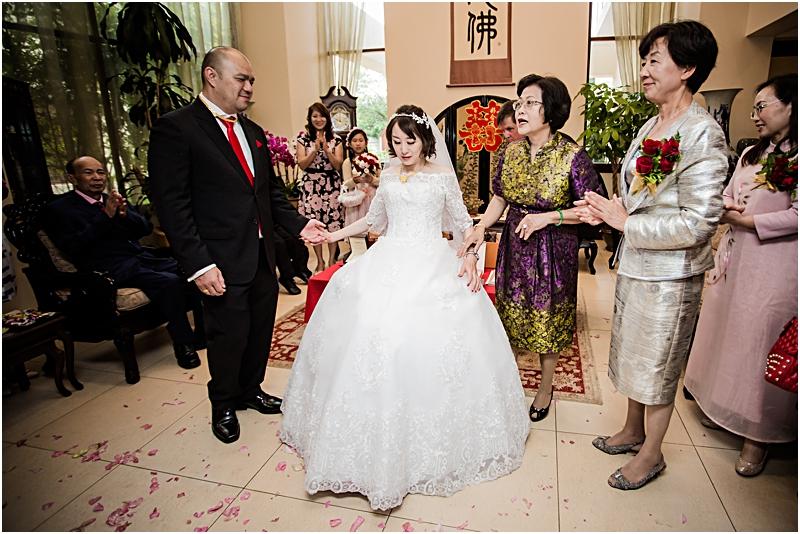 Best wedding photographer - AlexanderSmith_5863.jpg