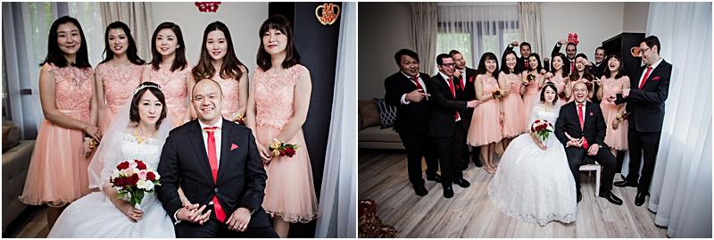 Best wedding photographer - AlexanderSmith_5867.jpg