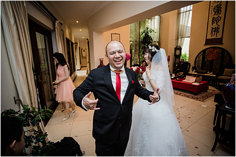 Best wedding photographer - AlexanderSmith_5868.jpg