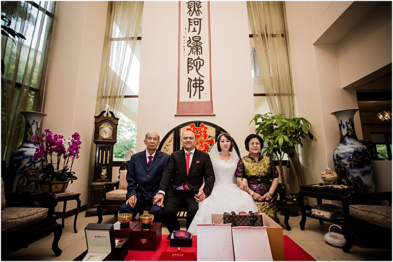 Best wedding photographer - AlexanderSmith_5870.jpg