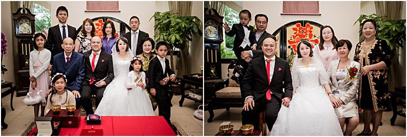 Best wedding photographer - AlexanderSmith_5871.jpg