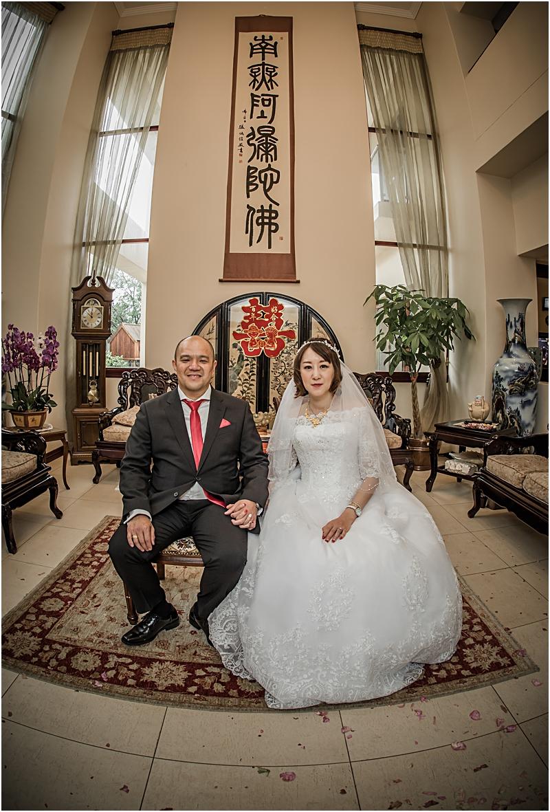 Best wedding photographer - AlexanderSmith_5877.jpg