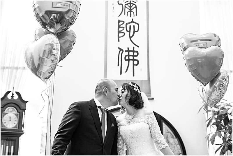 Best wedding photographer - AlexanderSmith_5879.jpg