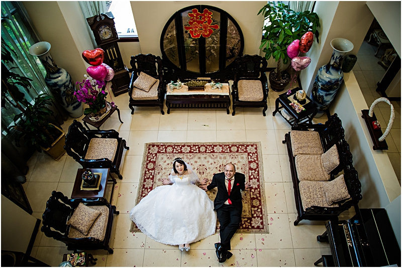 Best wedding photographer - AlexanderSmith_5880.jpg