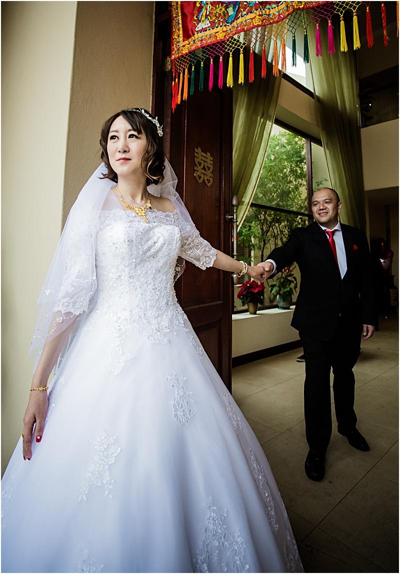Best wedding photographer - AlexanderSmith_5881.jpg