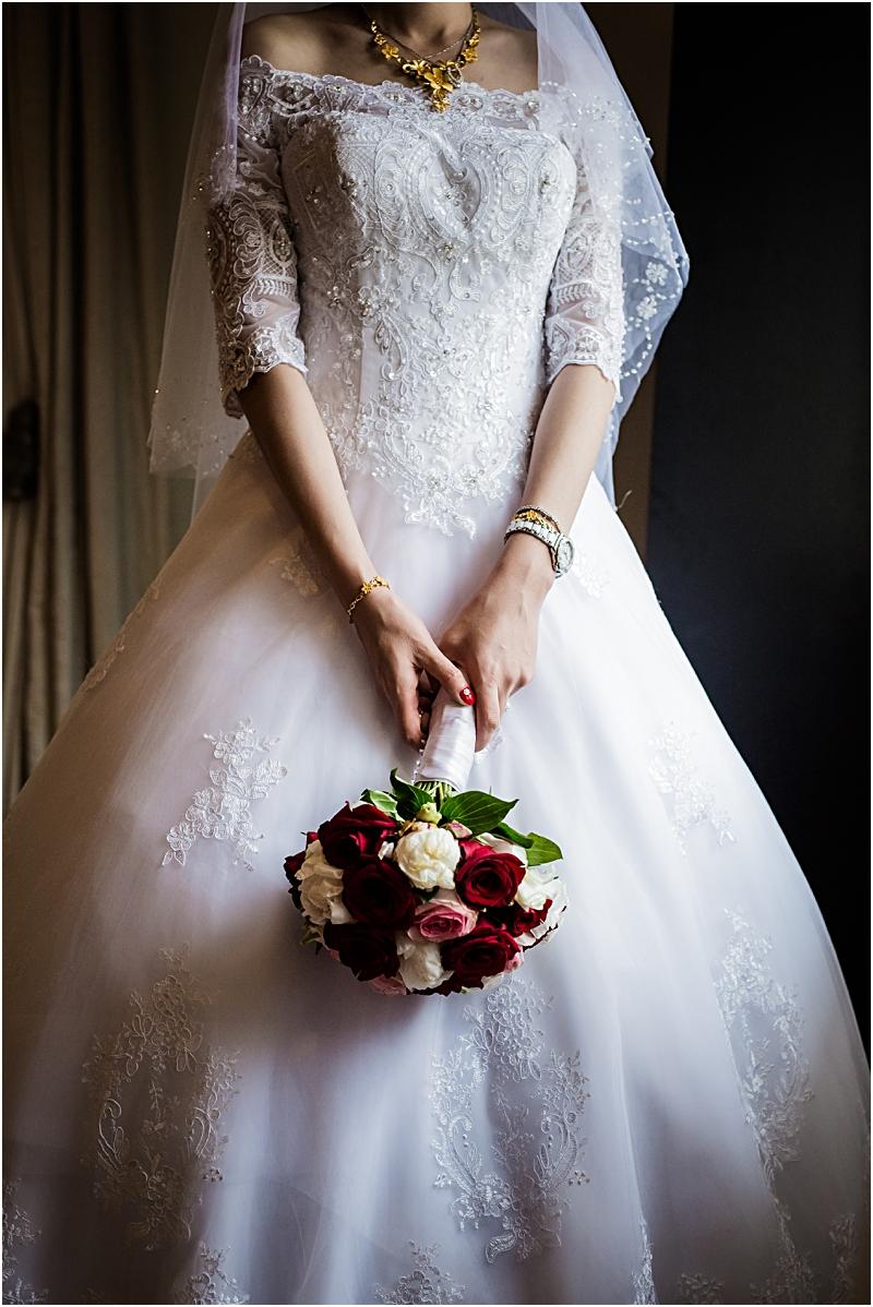 Best wedding photographer - AlexanderSmith_5883.jpg