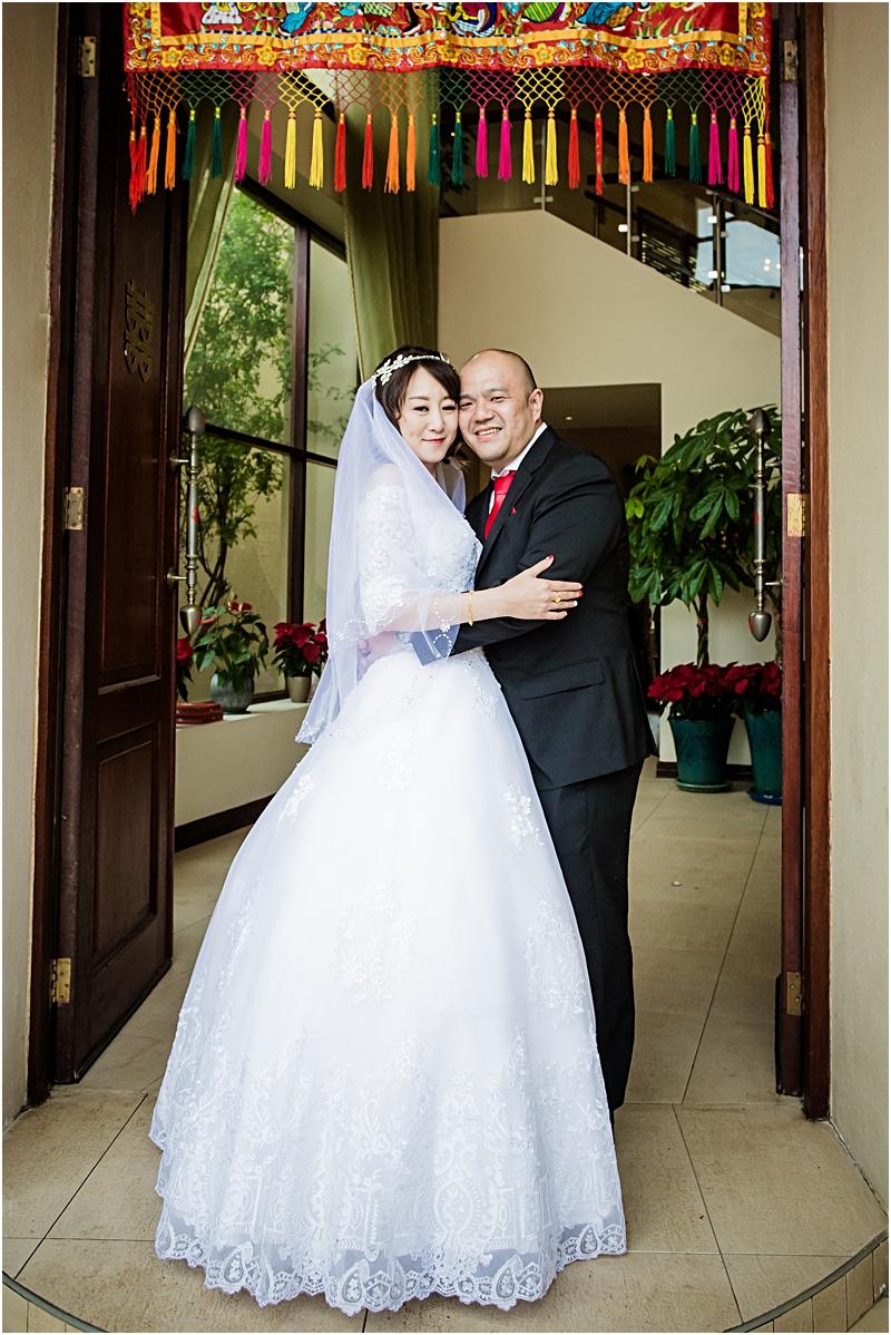 Best wedding photographer - AlexanderSmith_5885.jpg