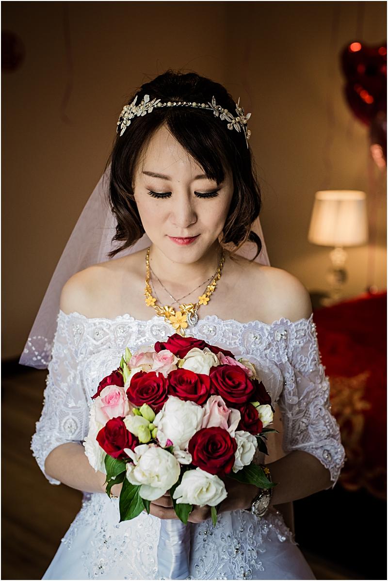 Best wedding photographer - AlexanderSmith_5886.jpg