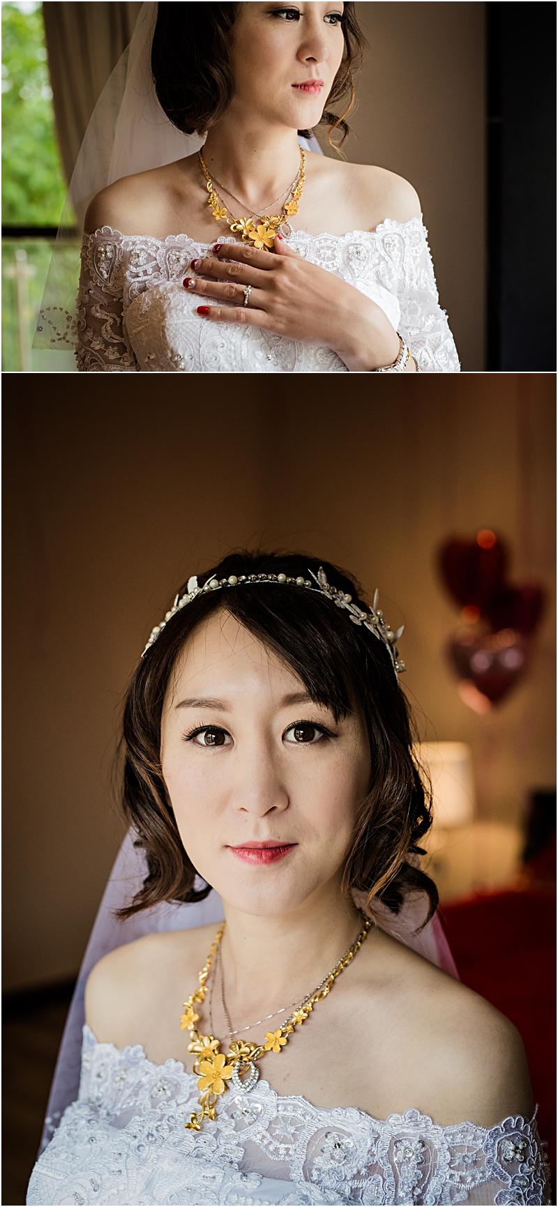 Best wedding photographer - AlexanderSmith_5887.jpg