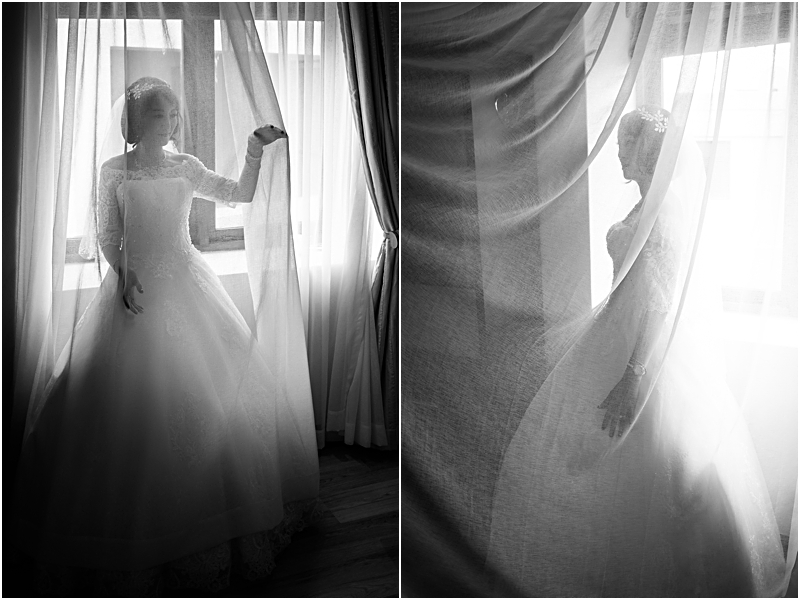 Best wedding photographer - AlexanderSmith_5889.jpg