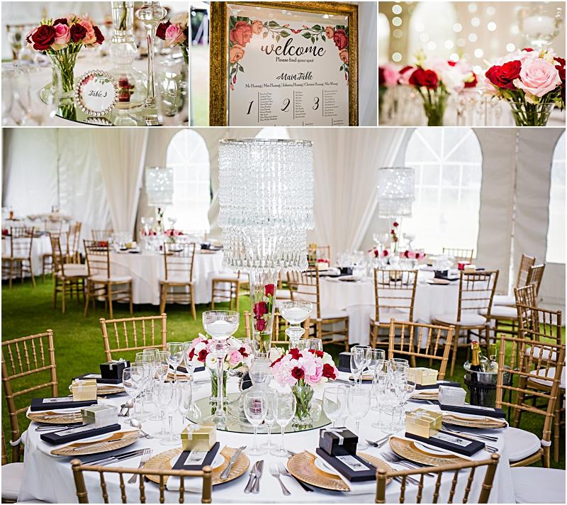 Best wedding photographer - AlexanderSmith_5891.jpg