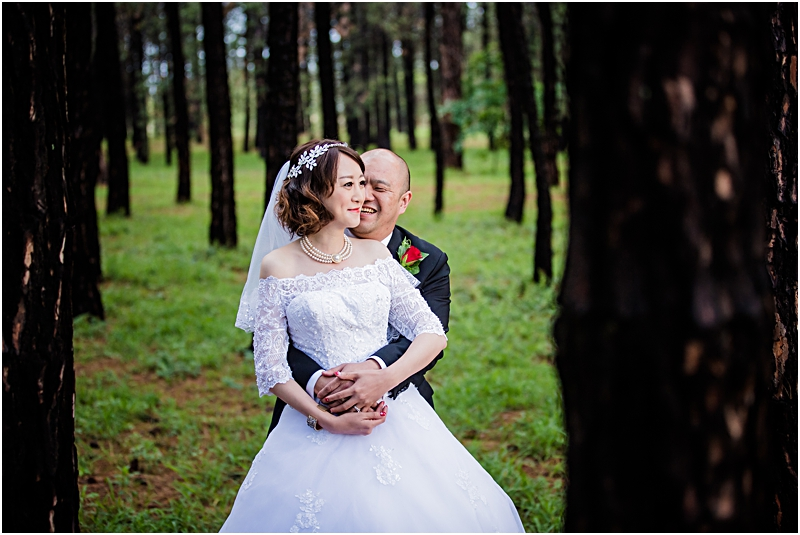 Best wedding photographer - AlexanderSmith_5892.jpg