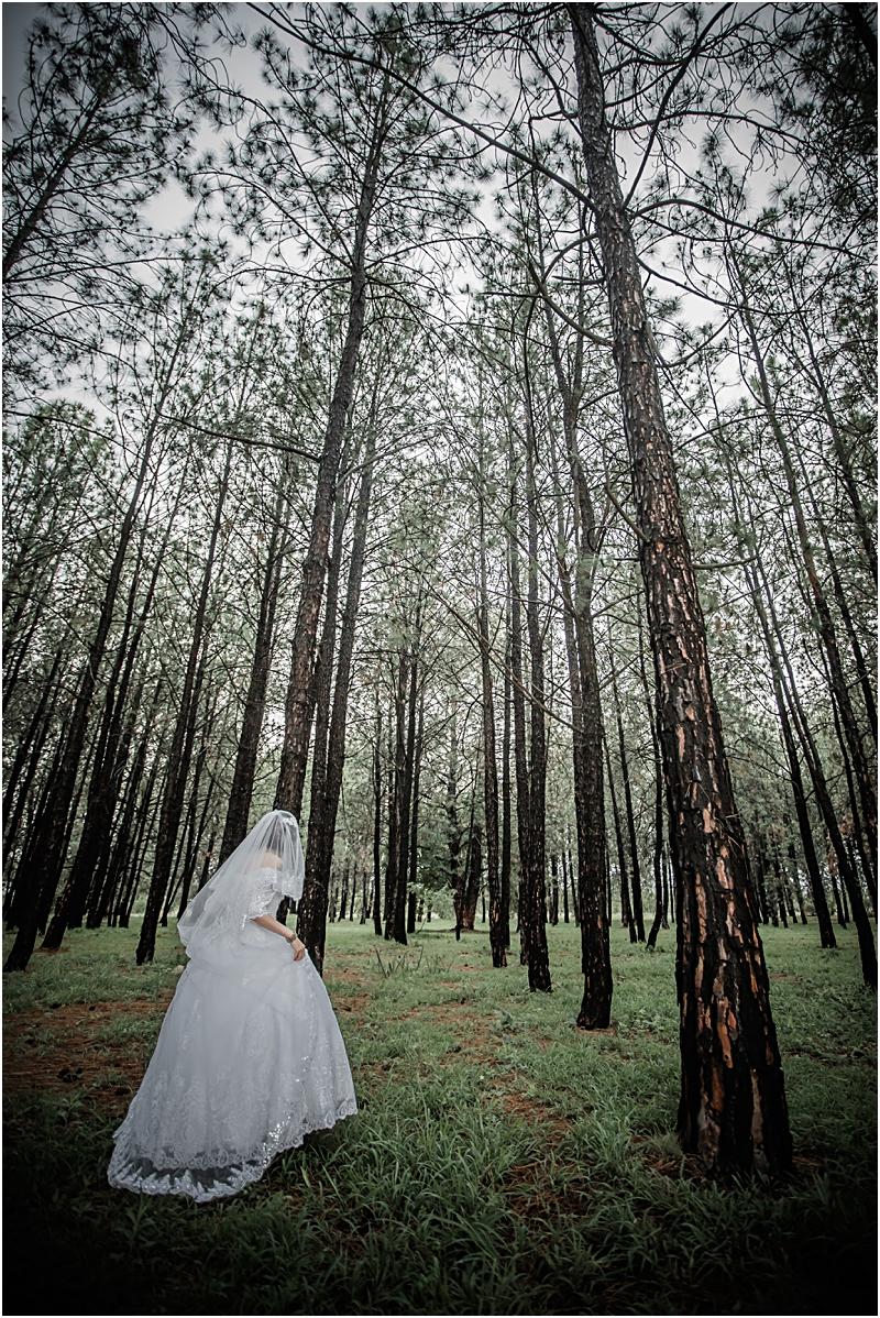 Best wedding photographer - AlexanderSmith_5893.jpg