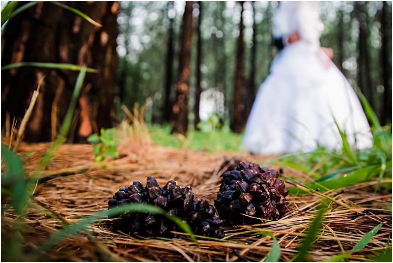 Best wedding photographer - AlexanderSmith_5895.jpg