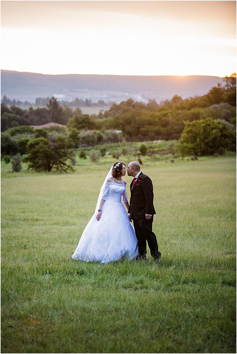 Best wedding photographer - AlexanderSmith_5897.jpg